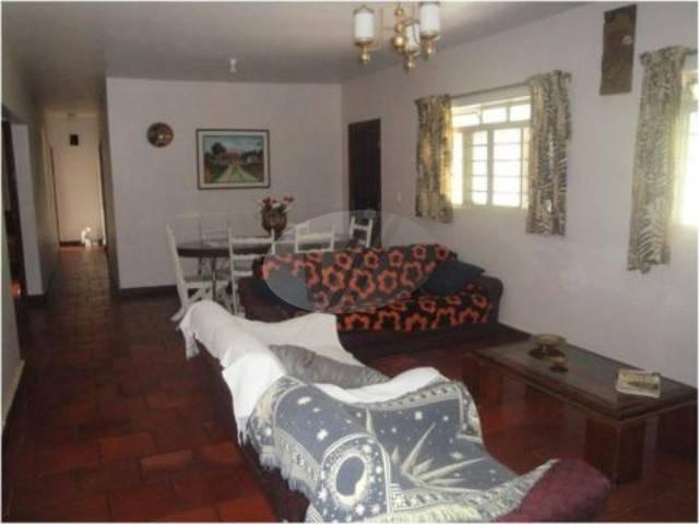 chácara à venda em cascata - ch200179