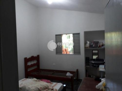 chácara à venda em  - ch001649