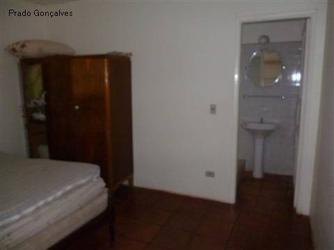 chácara à venda em chácara de recreio santa fé - ch121236