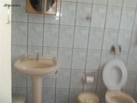 chácara à venda em chacara planalto - ch026982