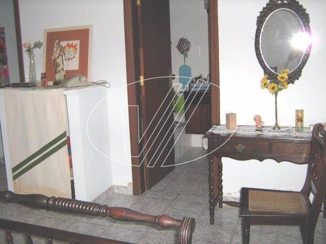 chácara à venda em chácara reymar - ch224715