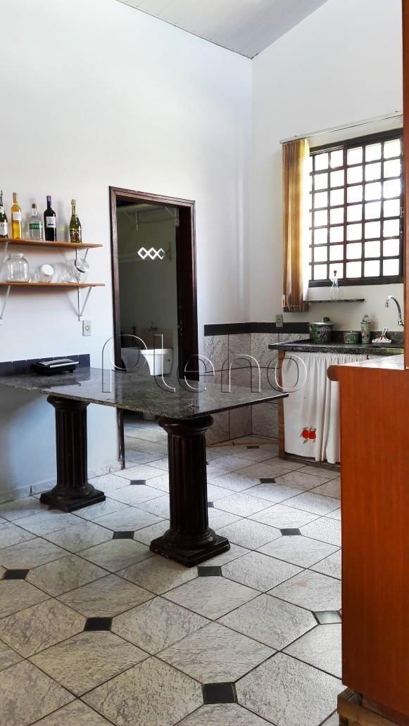 chácara à venda em chácara vale das garças - ch013782