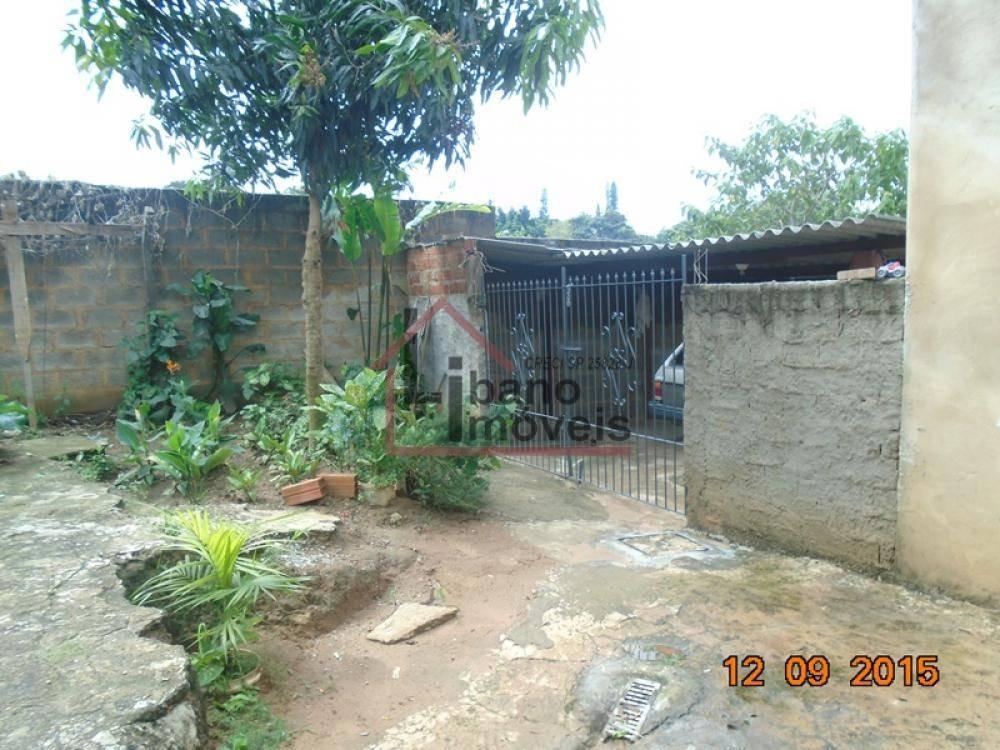 chácara à venda em chacaras das orquideas - ch004713