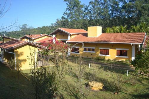chácara à venda em colinas do atibaia - ch001005