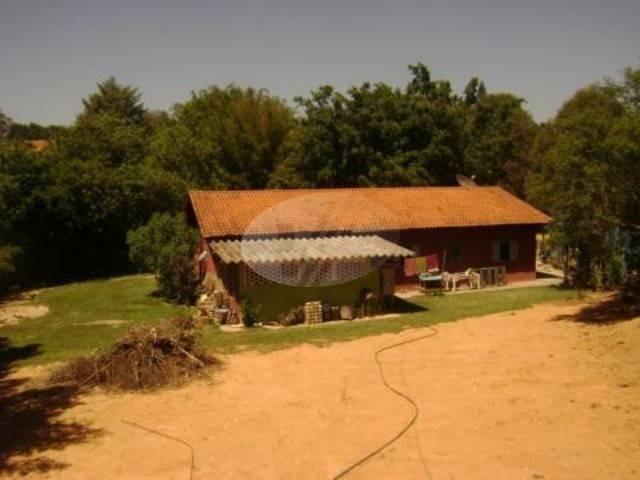 chácara à venda em country club - ch187516