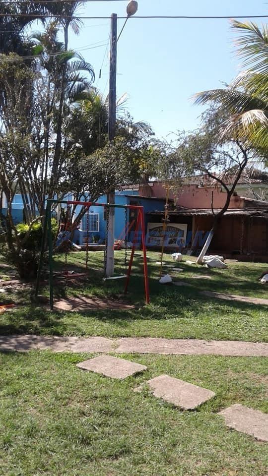 chácara à venda em estancia da águas - ch249832