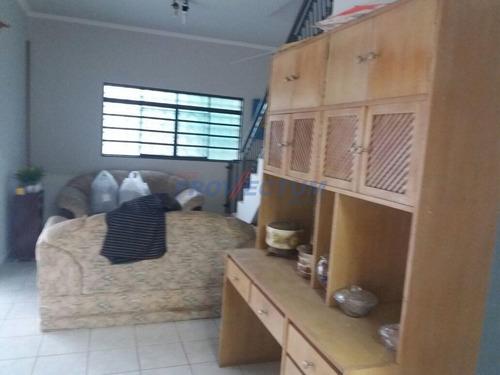 chácara à venda em estância alvorada (zona rural) - ch250962