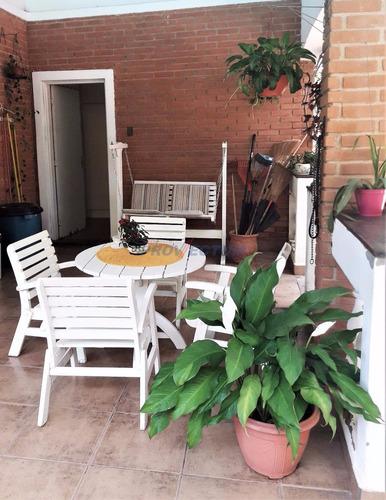 chácara à venda em estância recreativa san fernando - ch233654