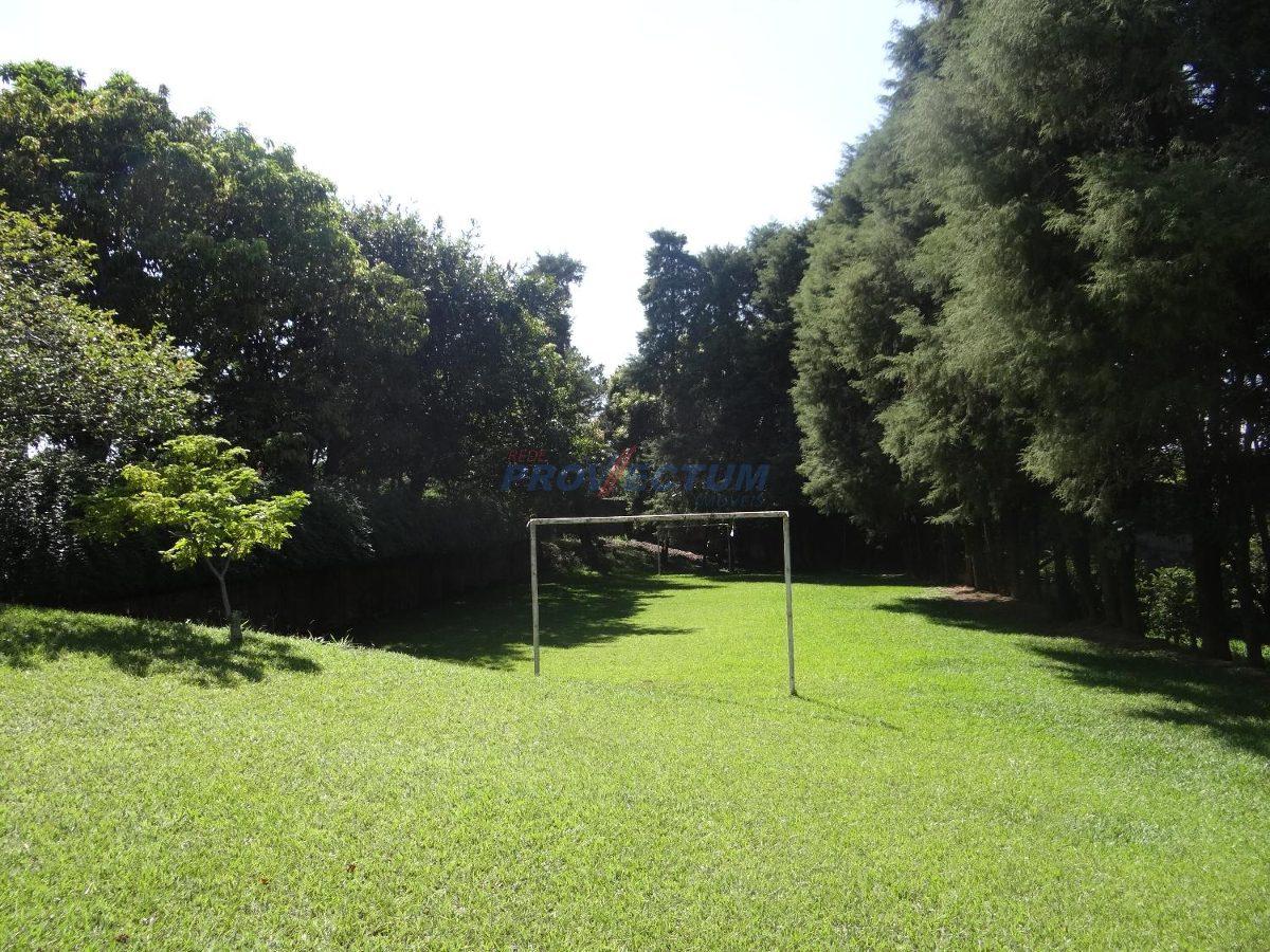 chácara à venda em estância recreativa san fernando - ch239849