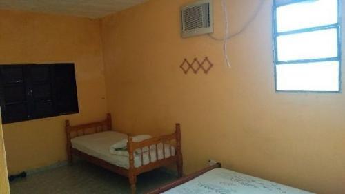 chácara à venda em itanhaém, 3 dormitórios! - ref 3861-p