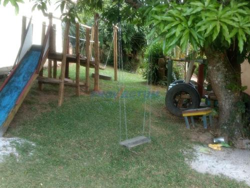 chácara à venda em jardim ana maria - ch245336