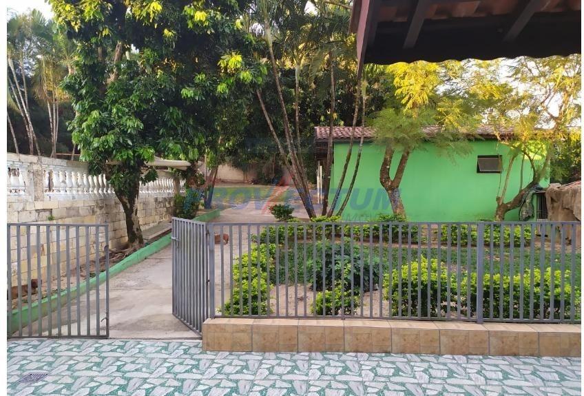 chácara à venda em jardim bela vista - ch273214