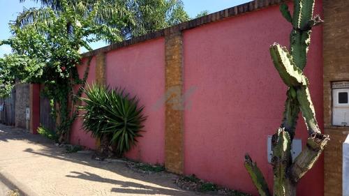 chácara à venda em jardim rosolém - ch004182