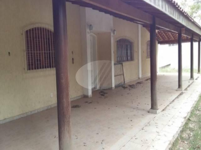 chácara à venda em joapiranga - ch207696