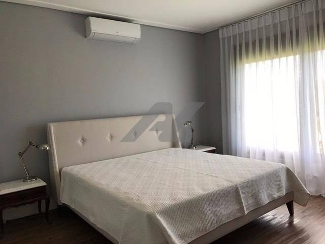 chácara à venda em joaquim egídio - ch122936