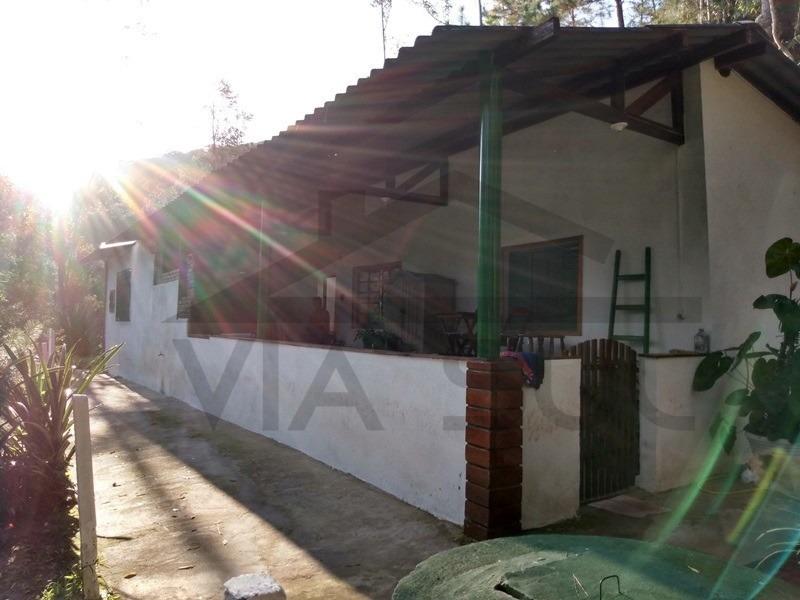 chácara à venda em juquitiba - 170 - 34412251