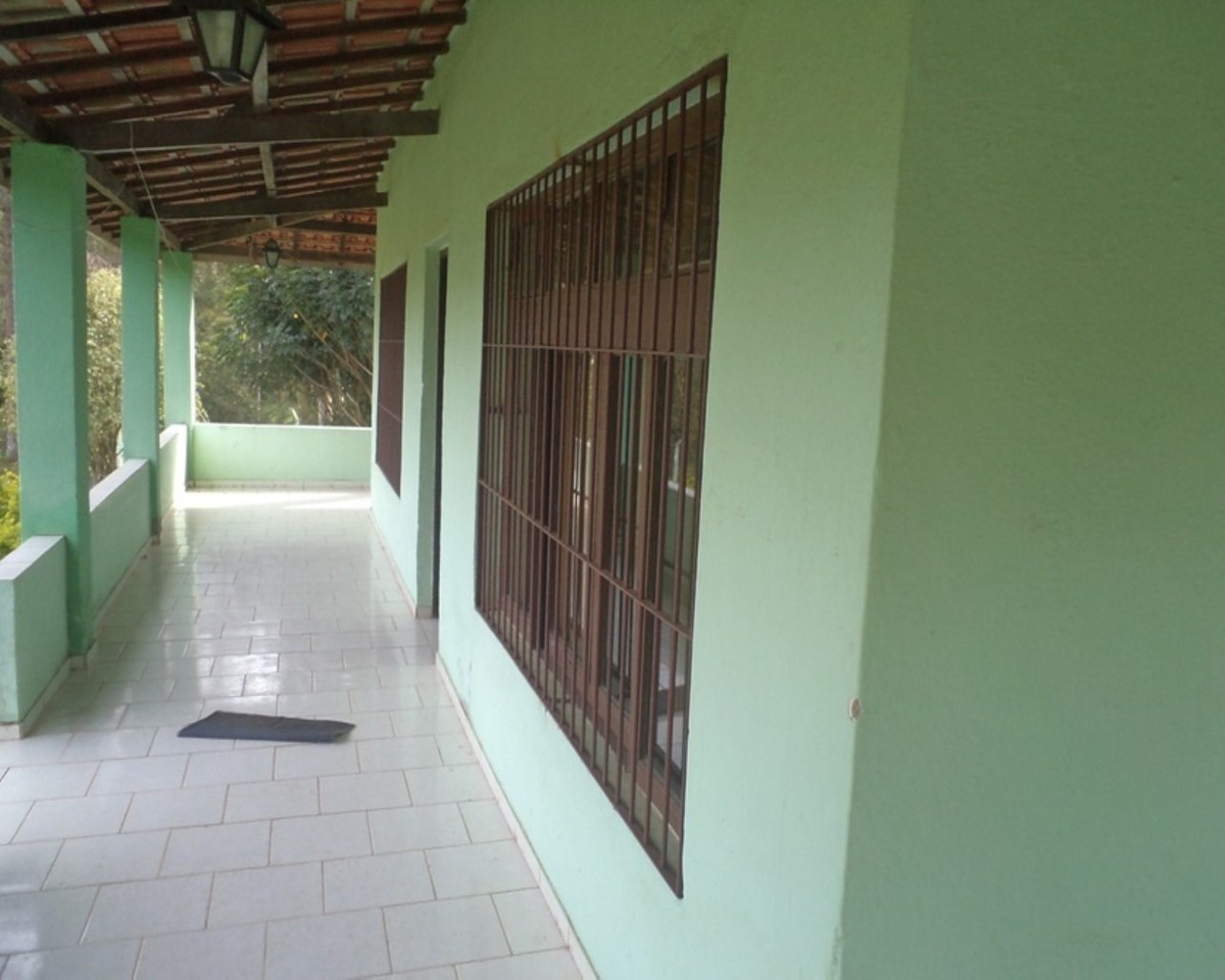 chácara à venda em juquitiba-sp - 208 - 32982711