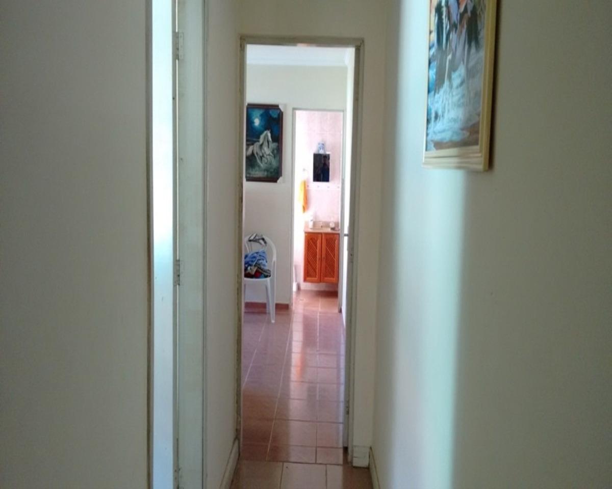 chácara à venda em juquitiba-sp - 97 - 32982629