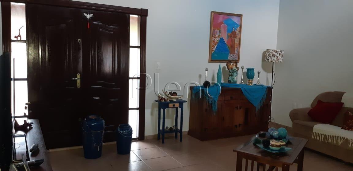 chácara à venda em loteamento chácaras vale das garças - ch015199