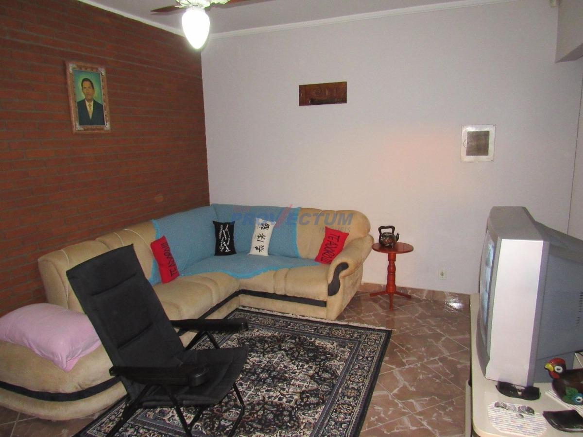 chácara à venda em miracatu - ch242990