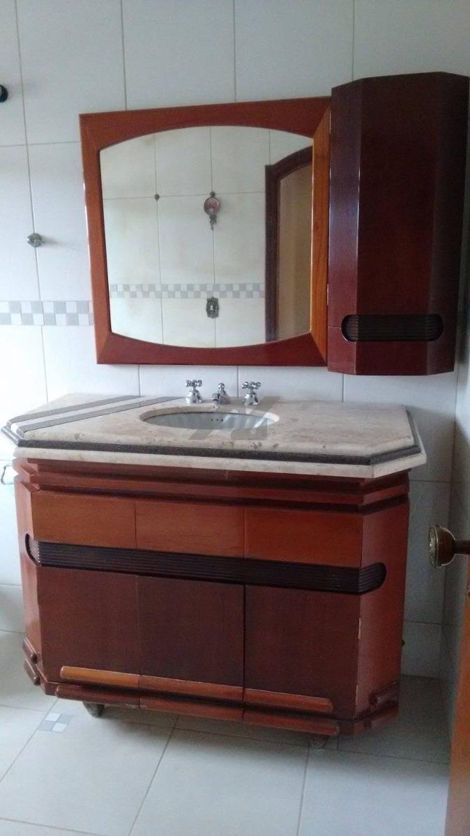chácara à venda em nova colina - ch001350