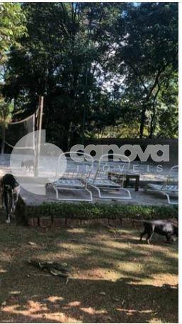 chácara à venda em parque jatibaia (sousas) - ch002408