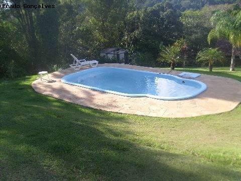 chácara à venda em parque jatibaia (sousas) - ch122377