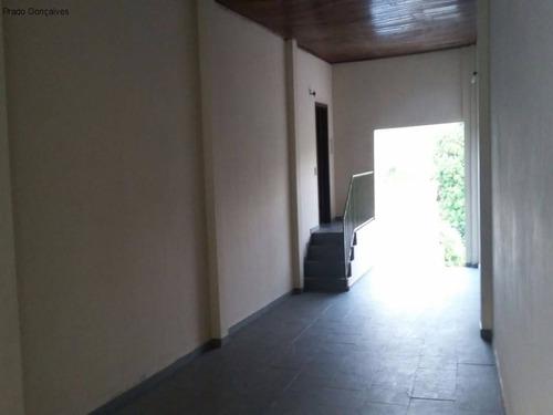 chácara à venda em parque jatibaia (sousas) - ch123553