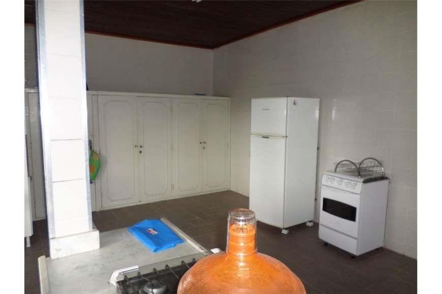 chácara à venda em parque jatibaia (sousas) - ch246073