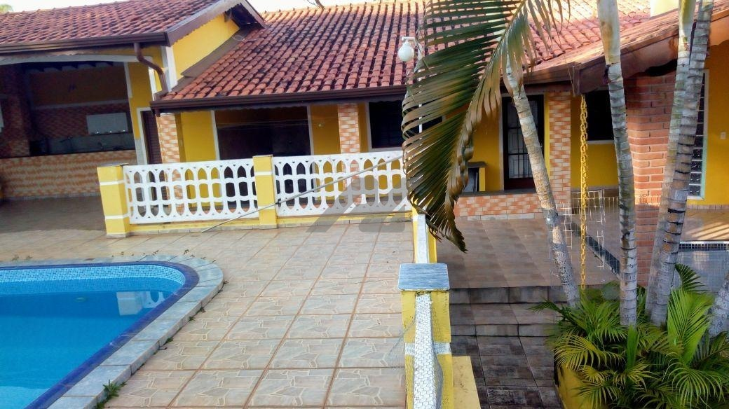 chácara à venda em parque luciamar - ch003989