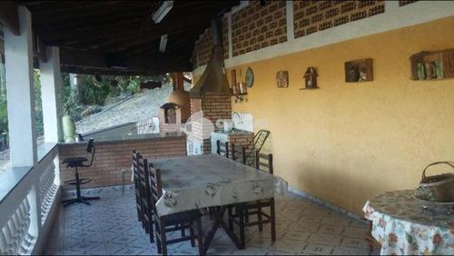 chácara à venda em parque valinhos - ch002566
