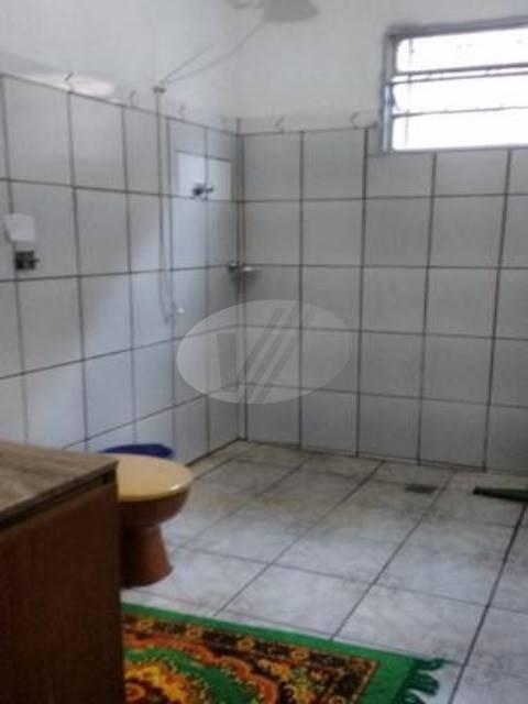 chácara à venda em recanto dos dourados - ch202431