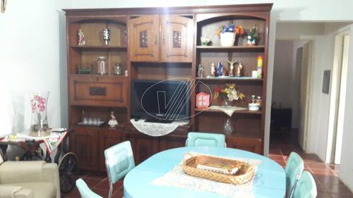chácara à venda em recanto dos dourados - ch227143