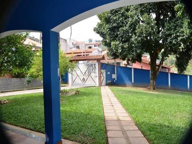 chácara à venda em recanto dos maias - ch192467