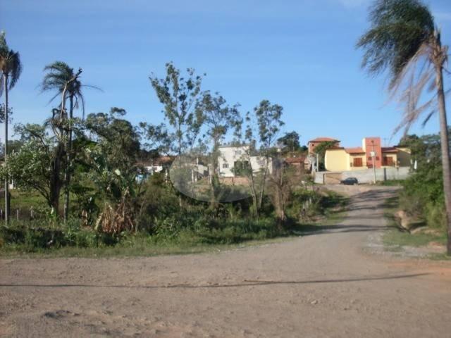 chácara à venda em recanto dos palmares - ch185174