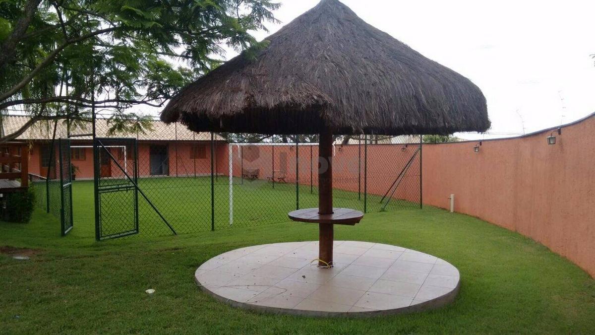 chácara à venda em terras de itaici - ch000699