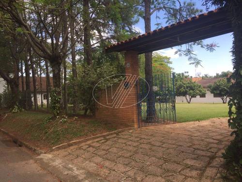 chácara à venda em vale das laranjeiras - ch224612