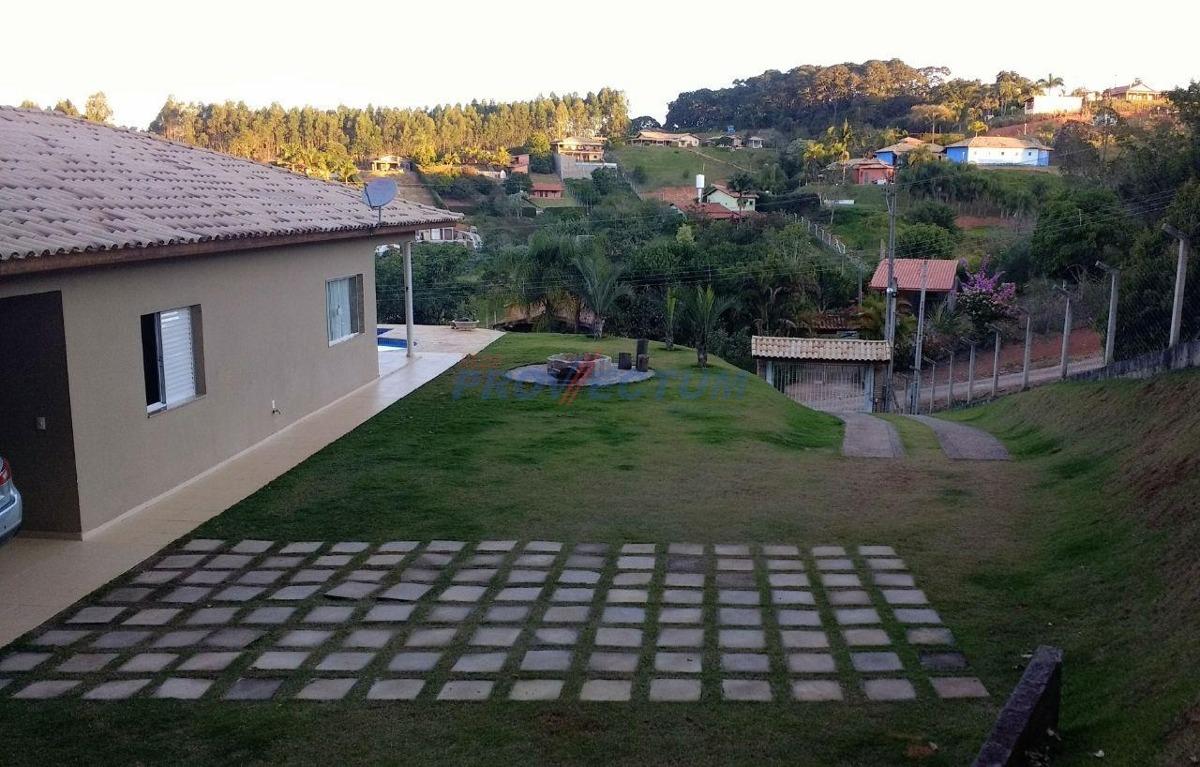 chácara à venda em vale das maritacas - ch235388