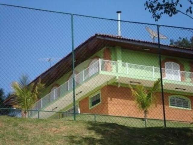 chácara à venda em vale verde - ch192284
