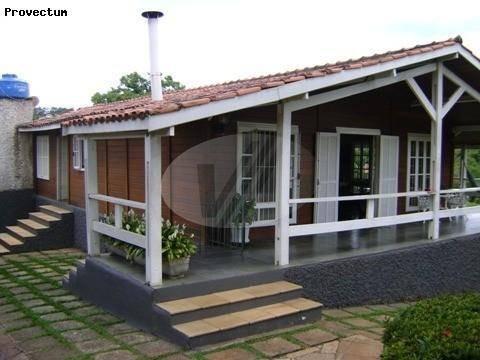 chácara à venda em vale verde - ch195951