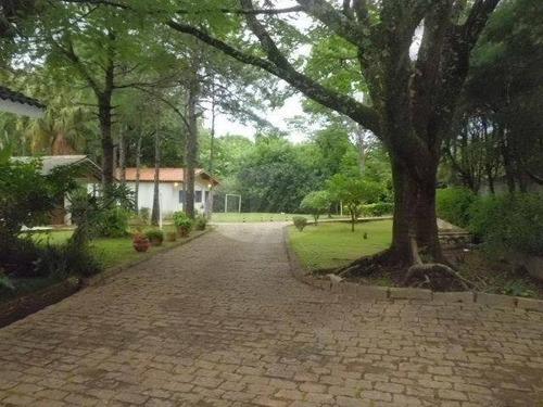chácara à venda em vale verde - ch213421