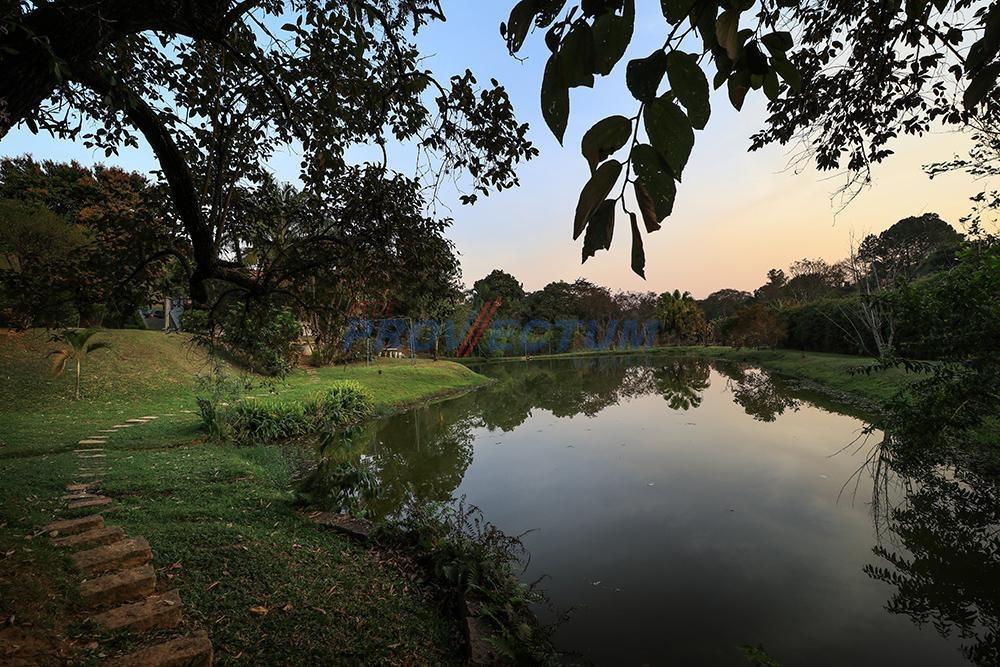 chácara à venda em vale verde - ch249068