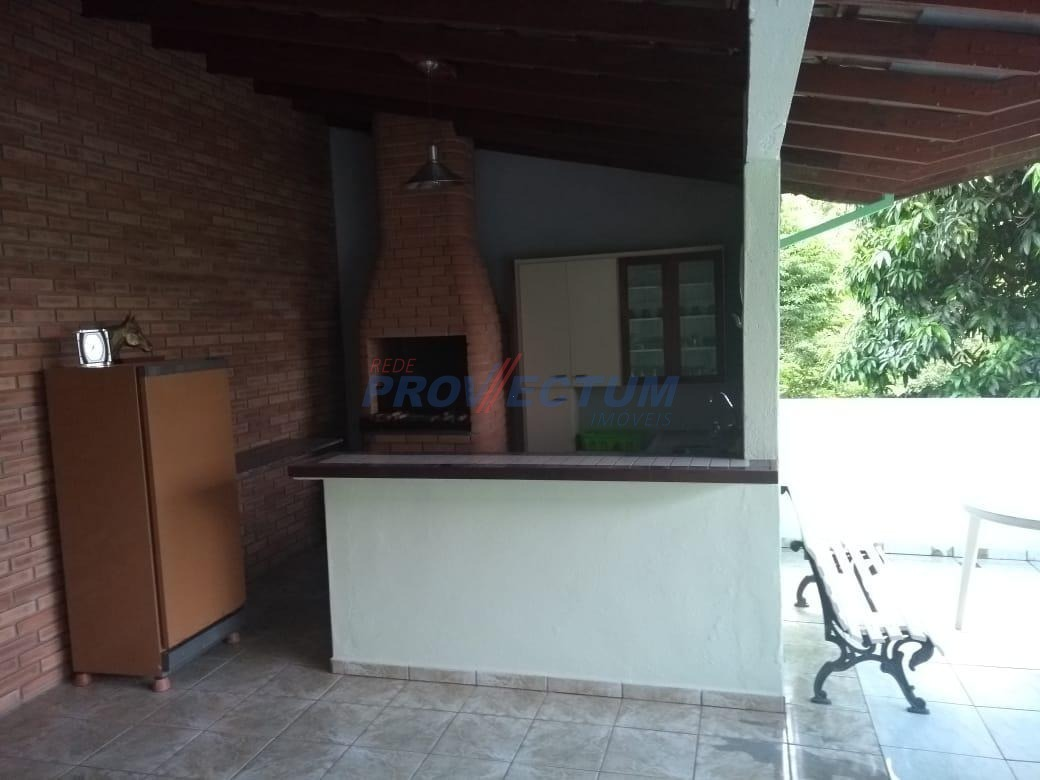 chácara à venda em vale verde - ch263745