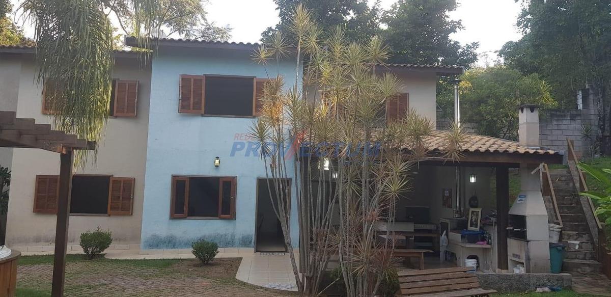 chácara à venda em vale verde - ch267875