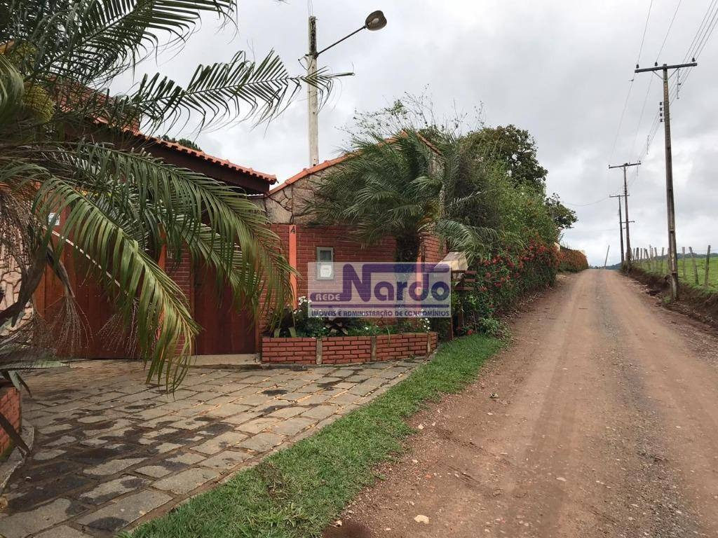 chácara à venda em vargem sp, bairro guaraiuva - ch0022