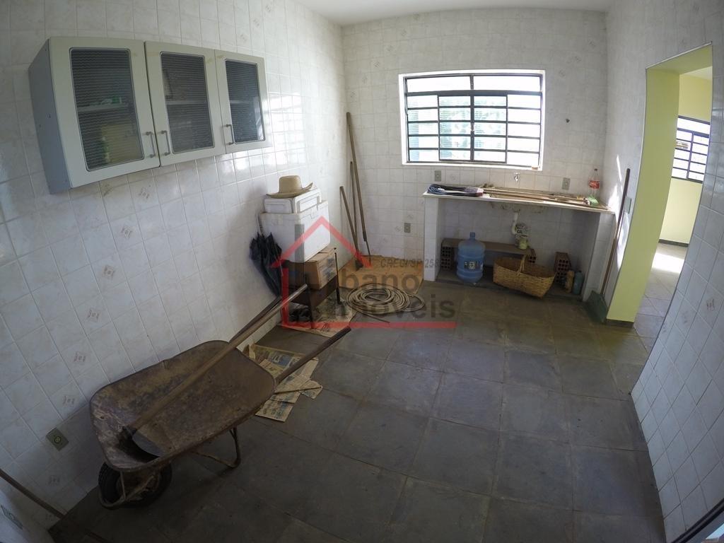 chácara à venda em village campinas - ch000959