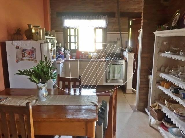 chácara à venda em village campinas - ch226658