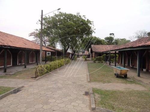 chácara à venda em village campinas - ch231899