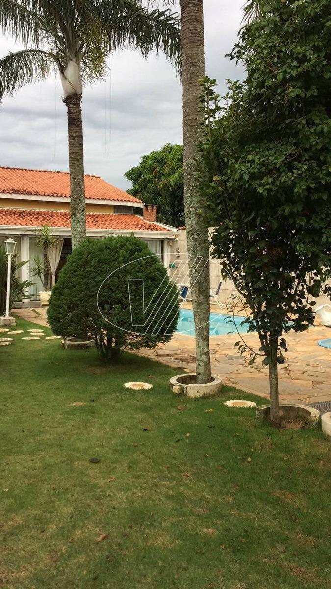 chácara à venda em vivendas do engenho d'água - ch226323