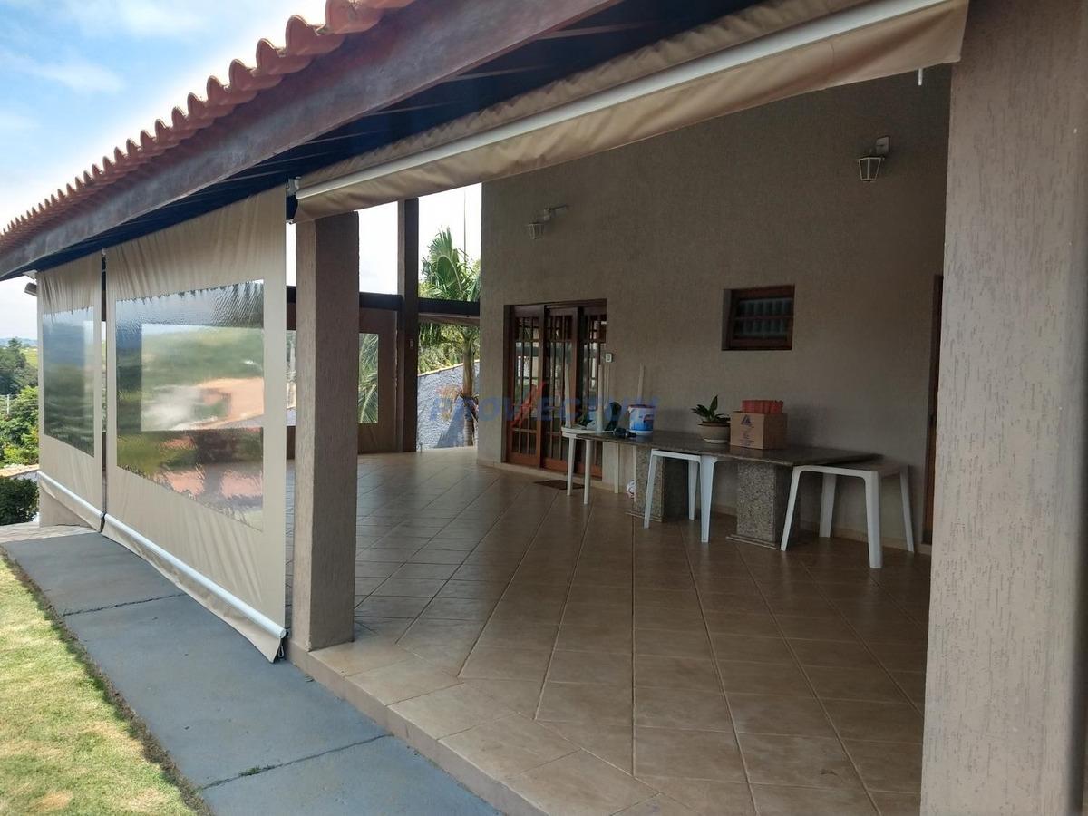 chácara à venda em vivendas do engenho d'água - ch272742